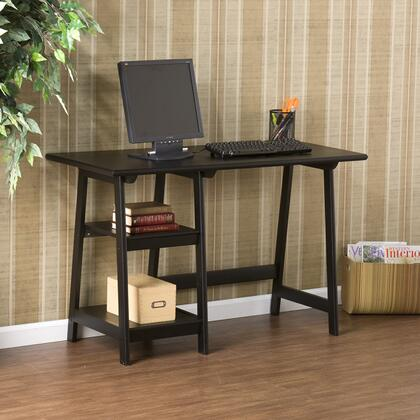 Holly & Martin HO9X46 Langston Desk