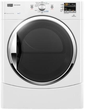 Maytag MEDE301YW Electric Dryer