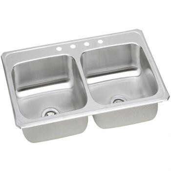 Elkay CR43220 Kitchen Sink