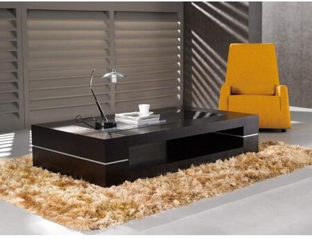 j m modern coffee table 682 17516