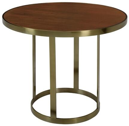 Allan Copley Designs Caroline Table