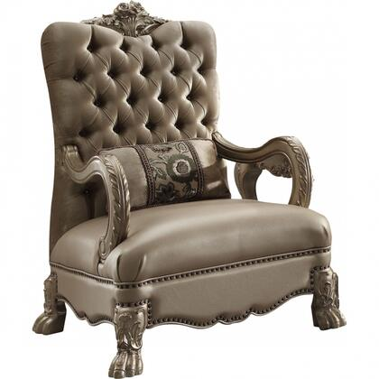 Acme Furniture 52092 Dresden Series