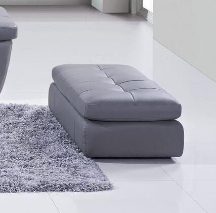 397 in grey ottoman 2