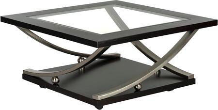 Standard Furniture Melrose Main Image