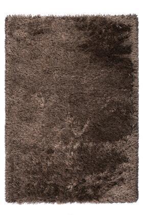 Citak Rugs 5800-030X Roxy Collection - Desert Fox