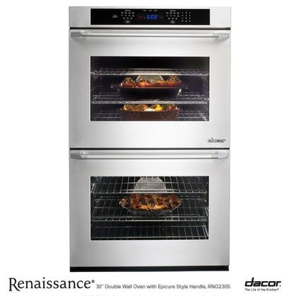 "Dacor RNO227S 27"" Wall Oven, in Stainless Steel"