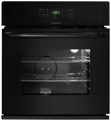 Frigidaire FFEW2725LB Single Wall Oven