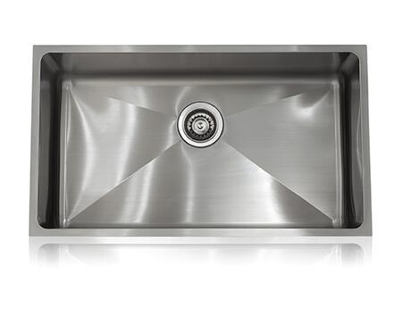 Lenova SS1RIS1 Kitchen Sink