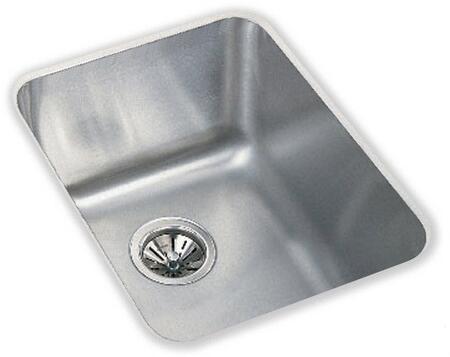 Elkay ELU141810 Kitchen Sink