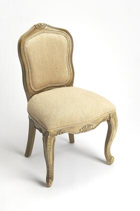 Butler 95099X Accent Chair Collection in