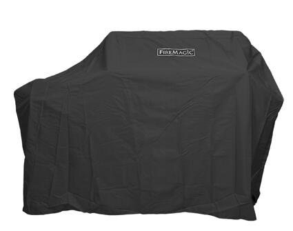Portable Grill Cover