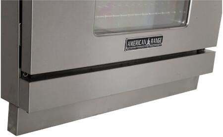 American Range ARR60CBP