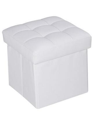 Acme Furniture 96406 Kori Series  Ottoman