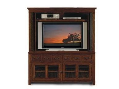 Lane Furniture 11931292930