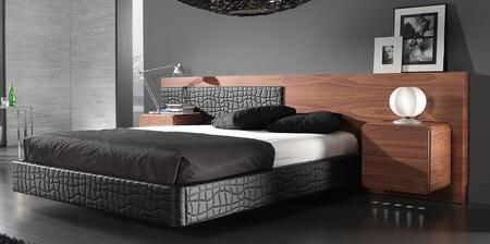 bed 5 79