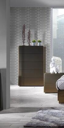 J and M Furniture Ferrara main image
