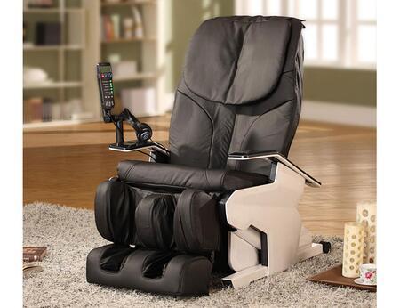 Global Furniture USA T168 Full Body Massage Chair