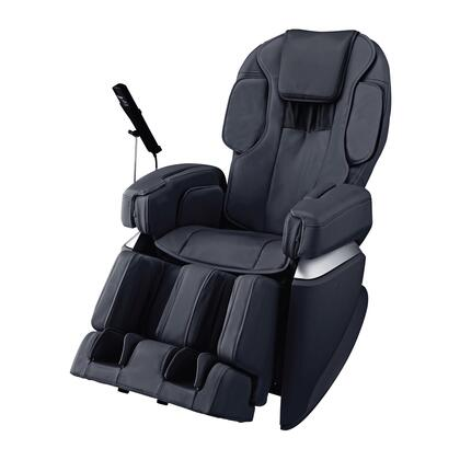 Osaki Japan Premium 4.0 Massage Chair with 4D Massage, 9 Stages of Strength Adjustment, Double Sensors for Shoulder, Double Heater and 16 Types of Kneading in
