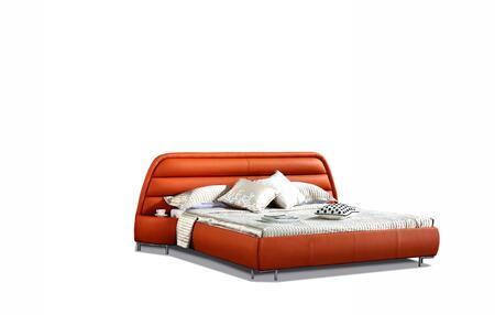b803 orange