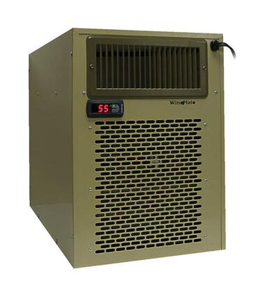 "Wine-Mate VINO2500HZD 14.25"" Wine Cooler"