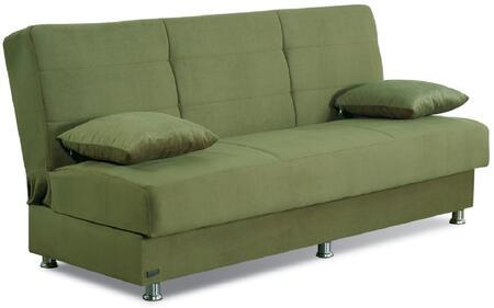 Empire Furniture Usa Atlanta 1