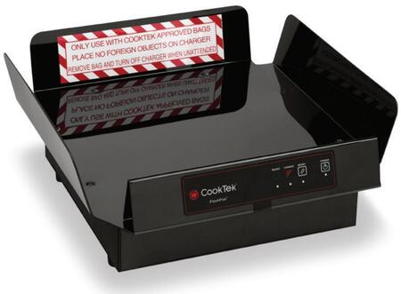 CookTek PTDS100