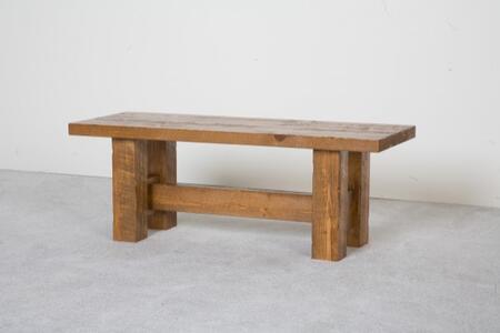 Pleasant Viking Log Furniture Nbhvb36 Machost Co Dining Chair Design Ideas Machostcouk