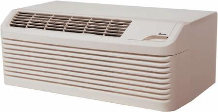 Amana PTH073G35AXXX PTAC Air Conditioner Cooling Area,