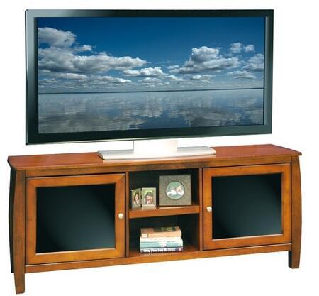 Legends Furniture CV1224SPR