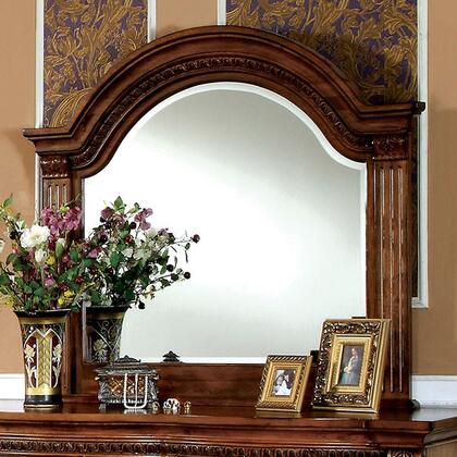 Furniture of America CM7738M Bellagrand Series  Mirror