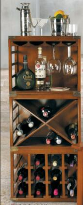 Authentic Models MF21012 Wine Racks