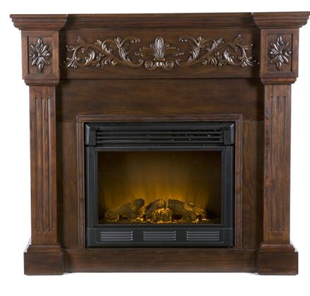 Holly & Martin 37131023612  Fireplace