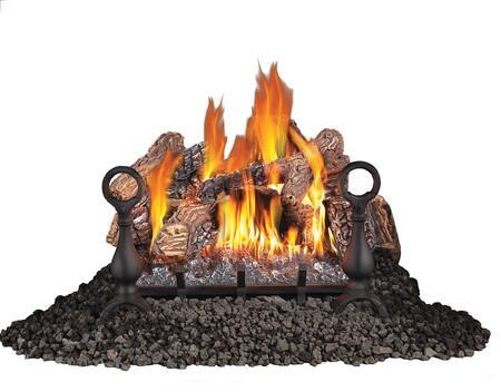 Napoleon GVFL18P  Vent Free Liquid Propane Fireplace