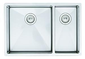 Blanco 516218 Kitchen Sink
