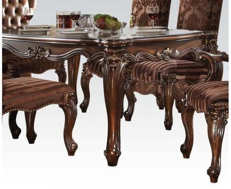 Acme Furniture 61110