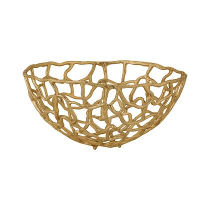 Dimond Decorative Bowl 8990 007
