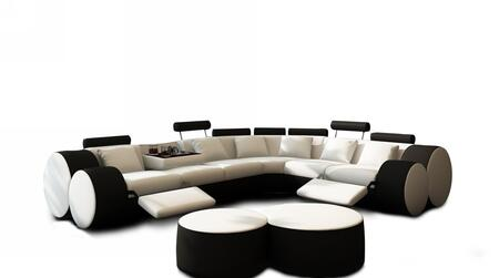 3087cut white black