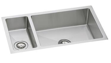 Elkay EFRU321910  Sink