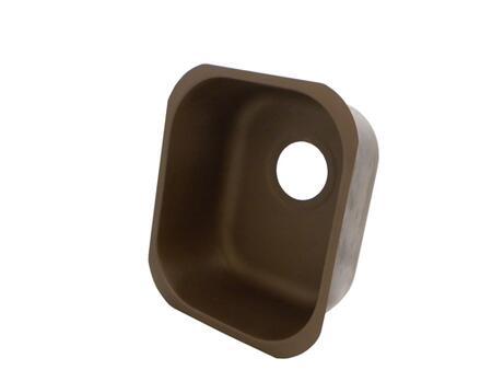 Opella 13201957 Bar Sink