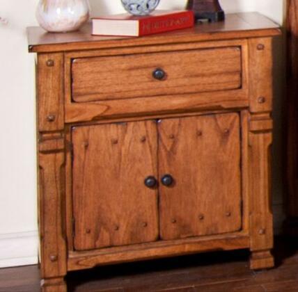 Sunny designs 2322rokbdm2nc sedona king bedroom sets for Oak bedroom furniture 0 finance