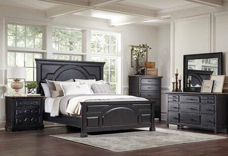 Phenomenal Coaster Celeste 5 Piece King Size Bedroom Set Download Free Architecture Designs Photstoregrimeyleaguecom
