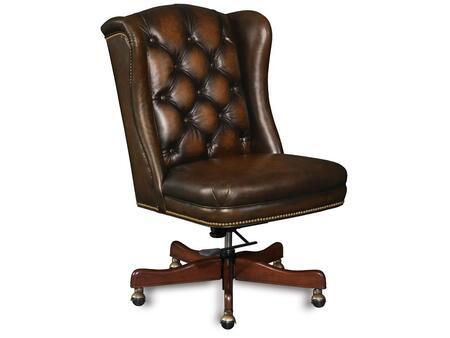 Sarzana Fortess Executive Swivel Tilt Chair