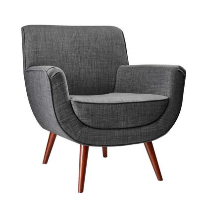 Adesso GR2000 Cormac Chair Seating