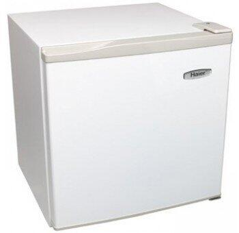 Avanti RM1750W Freestanding All Refrigerator |Appliances Connection