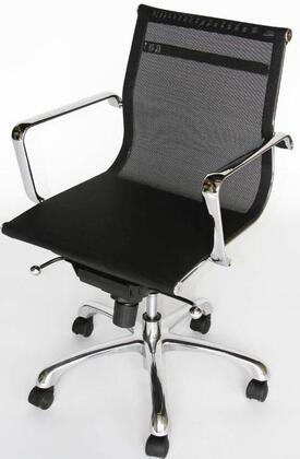 Wholesale Interiors 8992  Office Chair