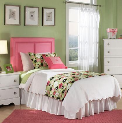 Standard Furniture 60301
