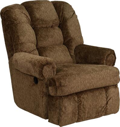 Flash Furniture AM99301451GG