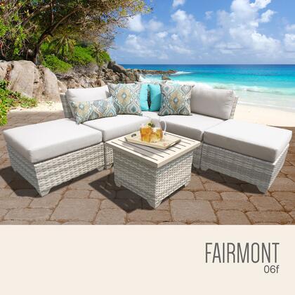 FAIRMONT 06f