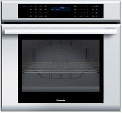 Thermador ME301ES Single Wall Oven