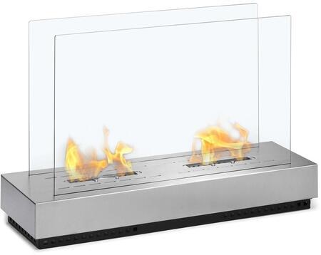 Moda Flame GF202100  Bioethanol Fireplace